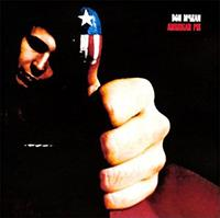 American Pie - Don Mclean Online