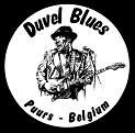 duvel blues
